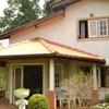 Sujatha's Homestay Residence