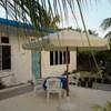 Azoush Tourist Guesthouse