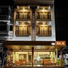 The Sila Boutique Bed & Breakfast