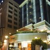 Hotel Zeeras