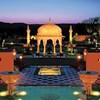 The Oberoi Rajvilas Jaipur