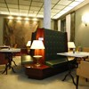 Stureplan Hotel