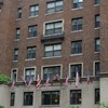 Hostelling International Washington, DC
