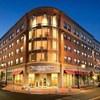 Residence Inn Portland Downtown/Waterfront