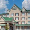 Country Inn & Suites By Carlson - Princeton