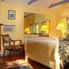 Wilderness Inn Bed and Breakfast