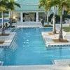 Hyatt Miami at The Blue
