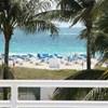 Deco Walk Hostel Beach Club