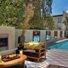 Palomar Los Angeles - Westwood, a Kimpton Hotel