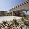 Best Western Plus Mid NE Inn & Suites