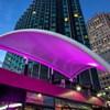 Crowne Plaza Detroit Convention Center