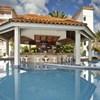 Tropicana Aruba Resort & Casino