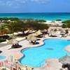 Paradise Beach Villas