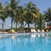 Urbari Apartment Resort