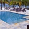 Hotel Agua Azul Beach Resort