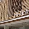 Ofi+Hotel