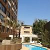 Apartments Central Rent