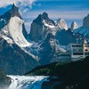 Explora Patagonia