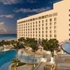 Le Blanc Spa Resort- All Inclusive