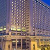 Tayih Landis Hotel Tainan