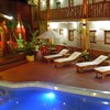 Tupa Hotel