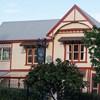 YHA Christchurch Rolleston House