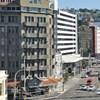 At Home Wellington City