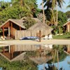 Lagoon Beach Resort Apartments