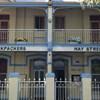 Hay Street Backpackers & Motel