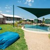 The Leprechaun Resort