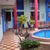 Hotel Casa Capricho