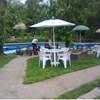 Hotel Eco-Turistico El Recuerdo