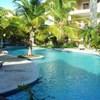Hostel Punta Cana