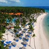 Natura Park Beach & Spa Eco Resort