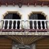 Hotel Euro Maya