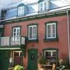 Maison La Chapelière
