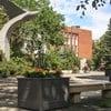 University of Alberta - Accommodation