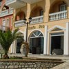 Ionian Hotel Lido Corfu Sun