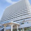 Sea Galaxy Congress and Spa Hotel