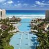 The Westin Lagunamar Ocean Resort Villas & Spa Cancun