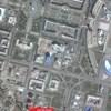 Like Hostel Astana
