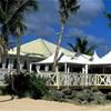 Mercure Simson Beach Hotel