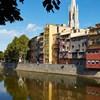 Girona Cool Apartments