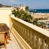 InSitges Ribera's Beach