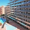 Apartment Elegance VII Villajoyosa