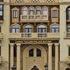 Golden Palace Batumi Hotel & Casino