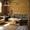 Guest House Купеческий
