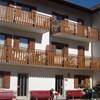 Appartamenti Romeri