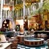 Cham Palaces & Hotels