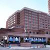 Embassy Suites Cincinnati - RiverCenter